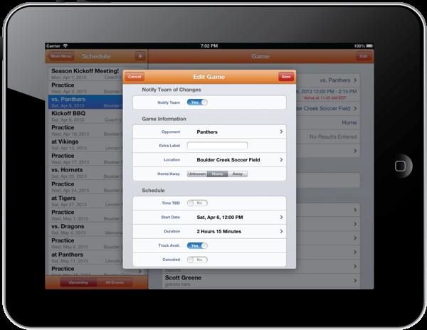 iPad_teamsnap_2