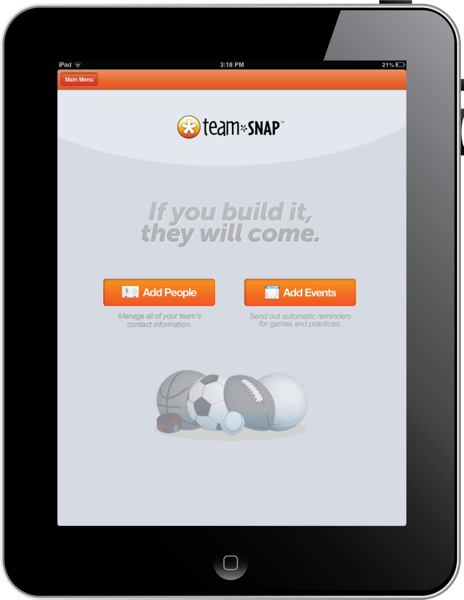 ipad_teamsnap_3