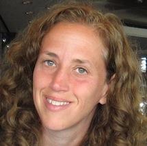 Annmarie Ziegler