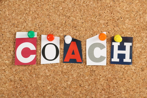Coaching Youth Sports: Advice From A to Z