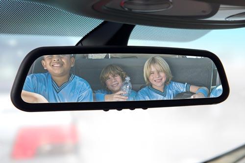 kids-car2_USE