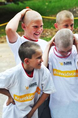 blog_save-lives-kids