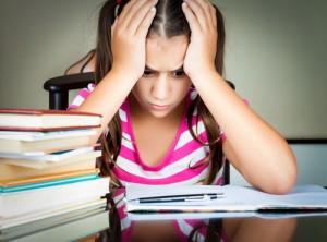 stressed-kid_web