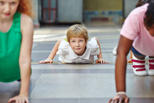 push-up-kid_web