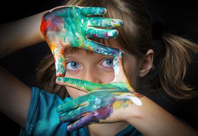 artistic-child_web