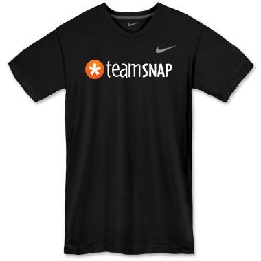 Team_Snap_Nike_Legend_Mens_1024x1024