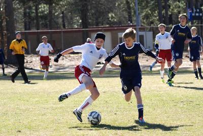 soccerplayers_TFCFriendlies