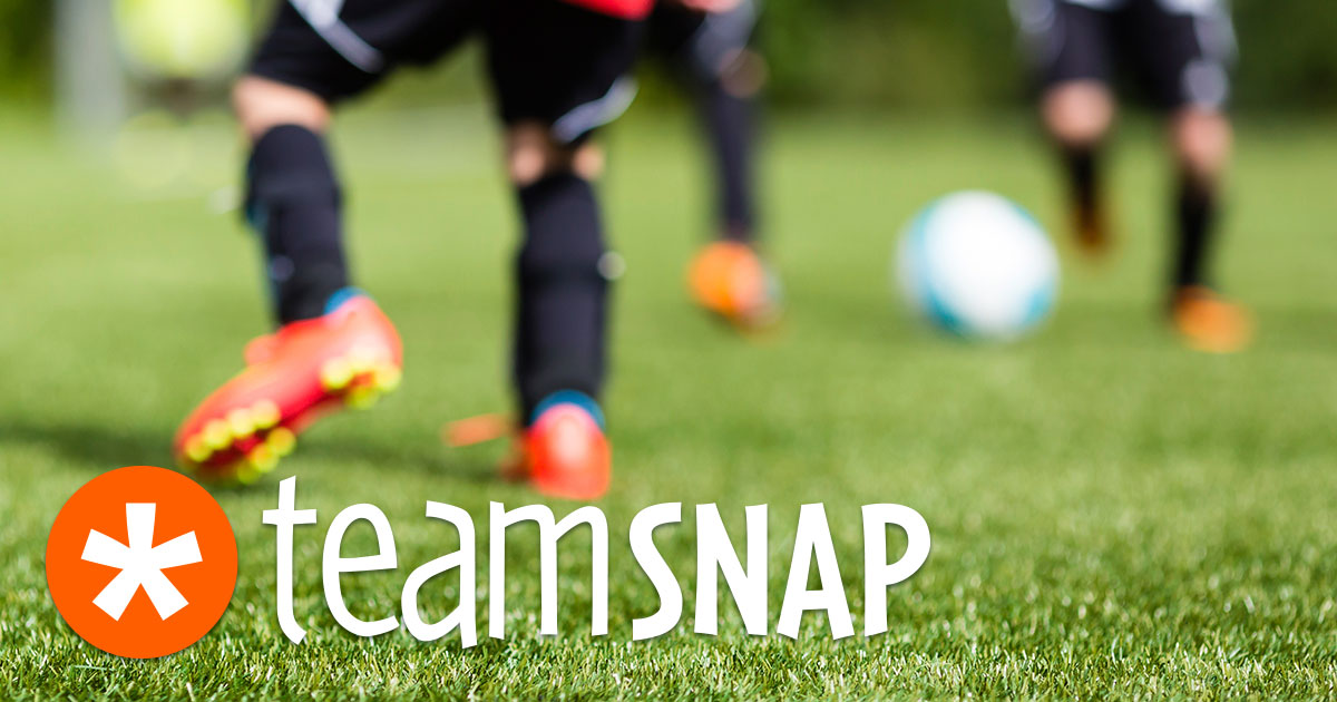 Four Reasons Why You Should Upgrade Your TeamSnap Plan
