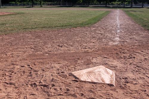 baseballfieldsafety