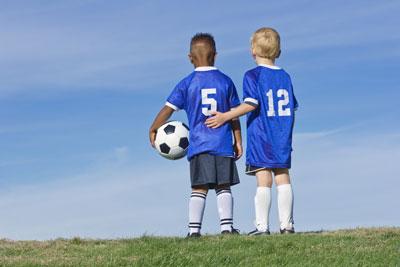 soccerfriends