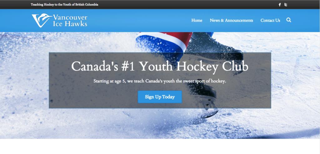 vancouvericehawks_1-web-optimized