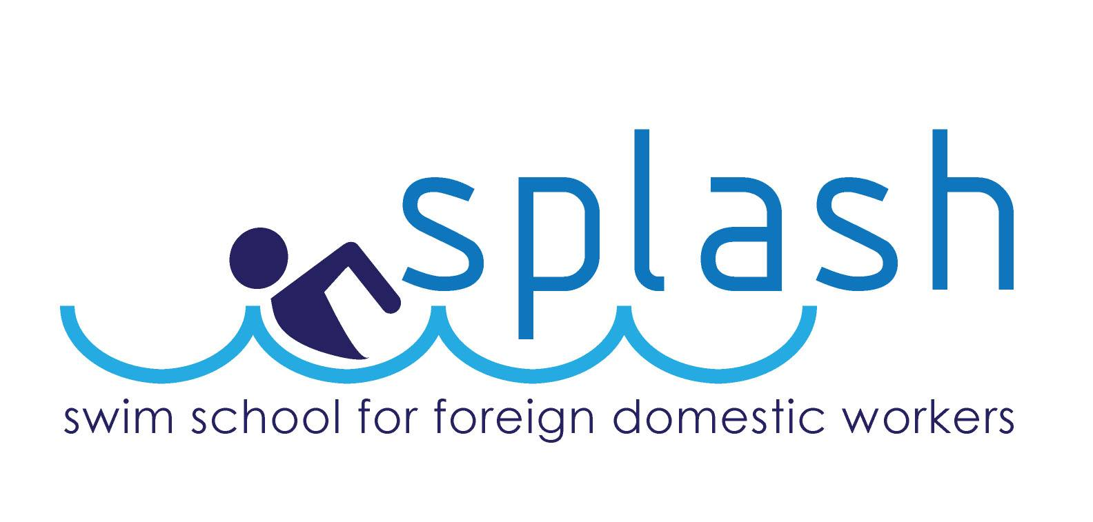 Customer Profile: Splash Swim School, Hong Kong