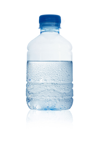 Is There Such a Thing as Too Much Hydration?