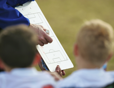 How to Organize Your Youth Sports Schedule Before the Season Starts