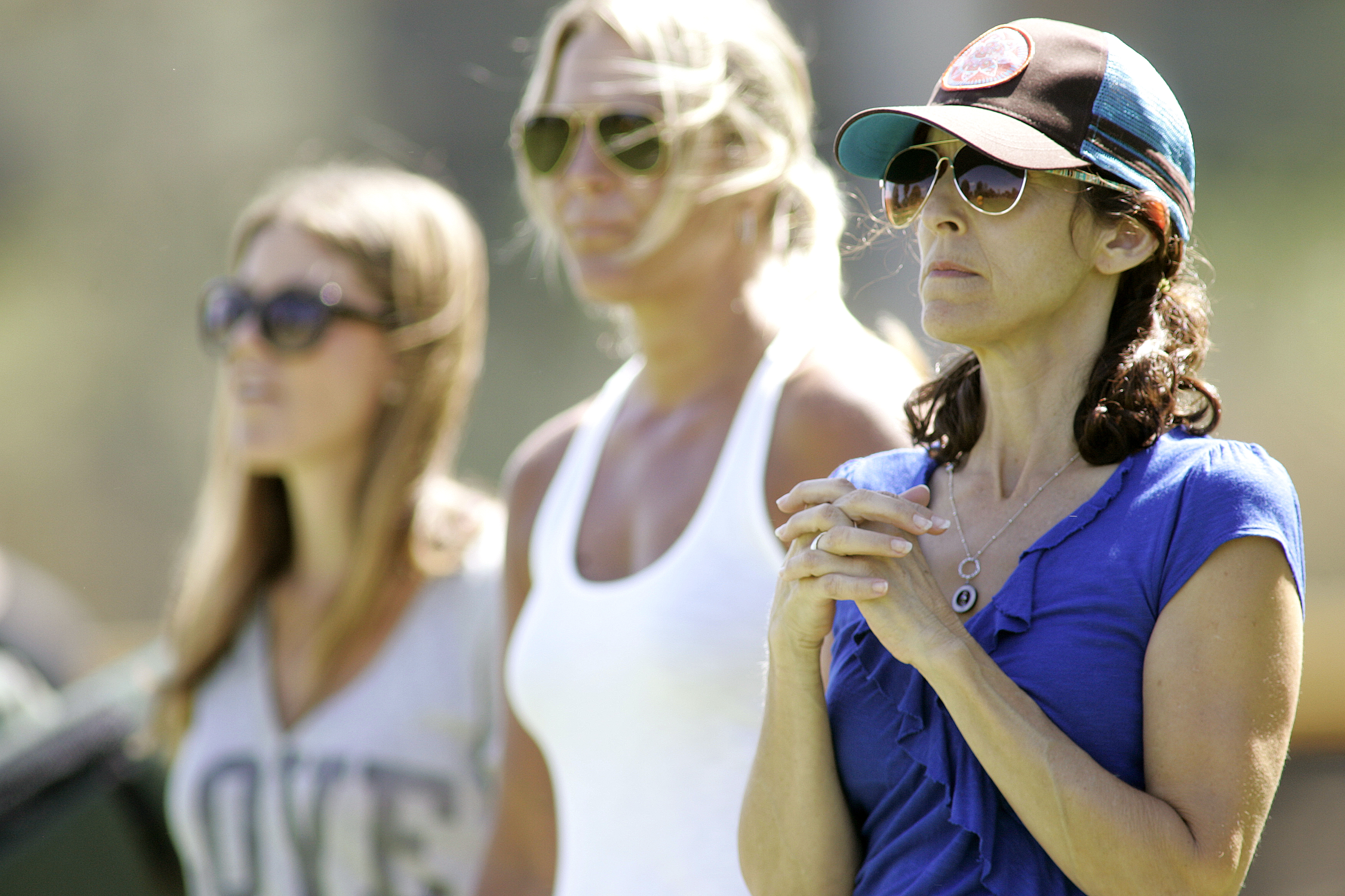 5 Things That Over-Functioning Sports Parents Do