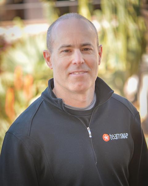 TeamSnappers Talk: Meet Andrew Berkowitz