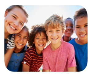 How to Find the Youth Sports-Life Balance