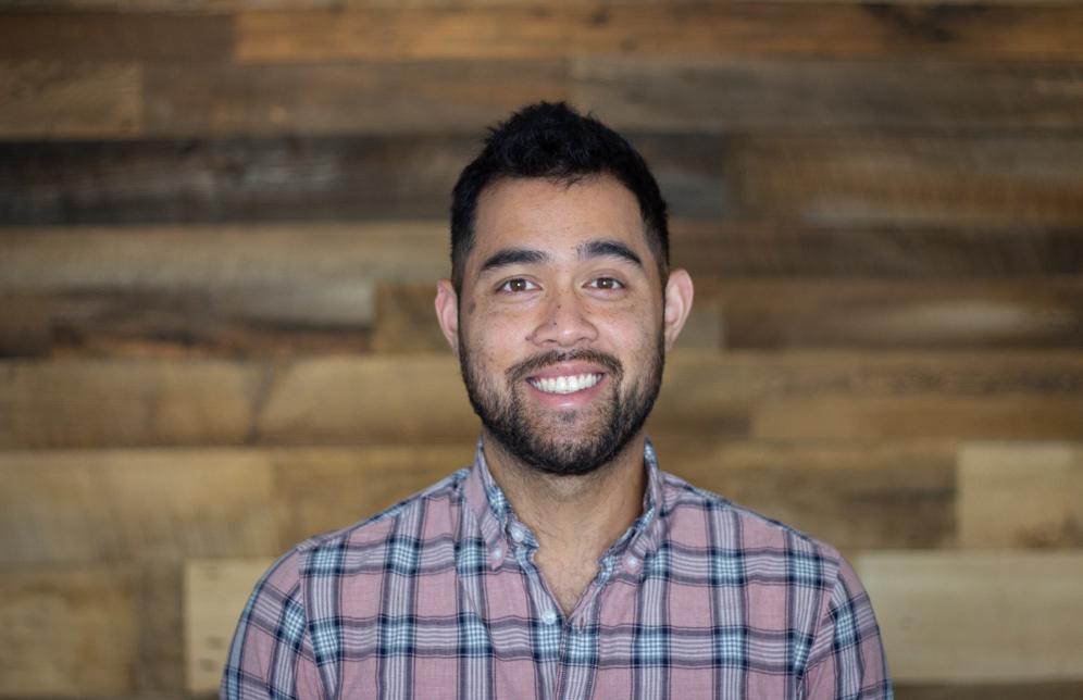 TeamSnappers Talk: Meet Lavie Sak