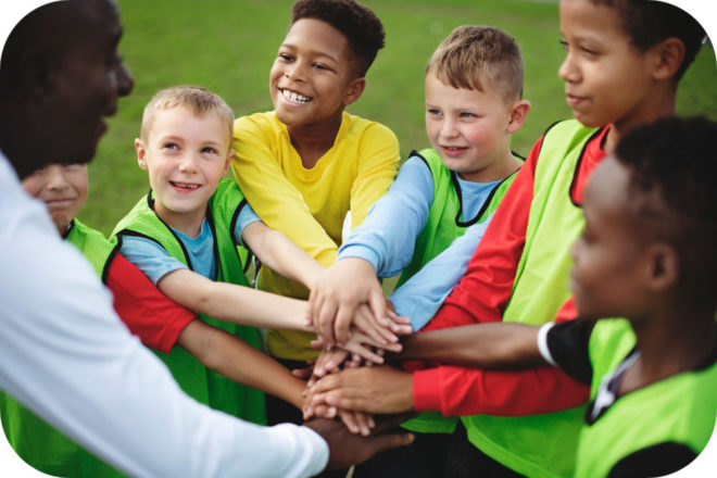 7 Ways to Boost the Back-to-School Sports Experience
