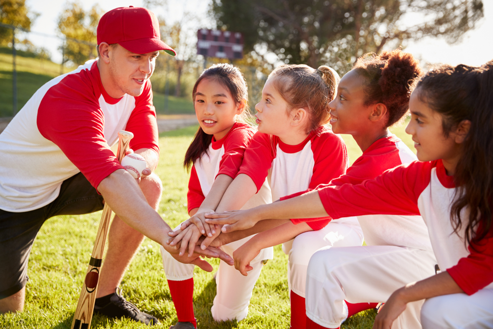 The 4 Top Concerns of Baseball and Softball Organizers