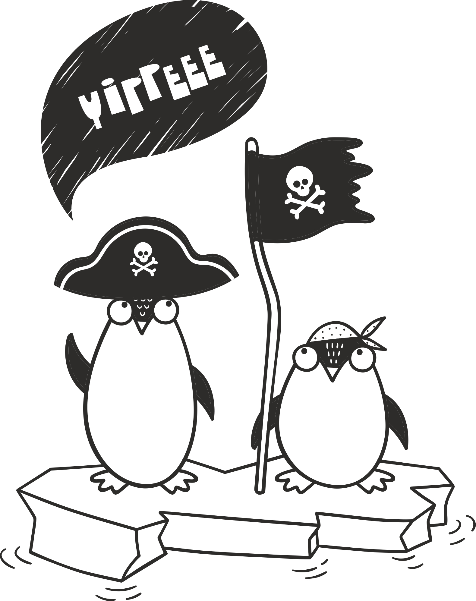 Pirate or Penguin? How Improv Makes TeamSnap More Nimble and Effective