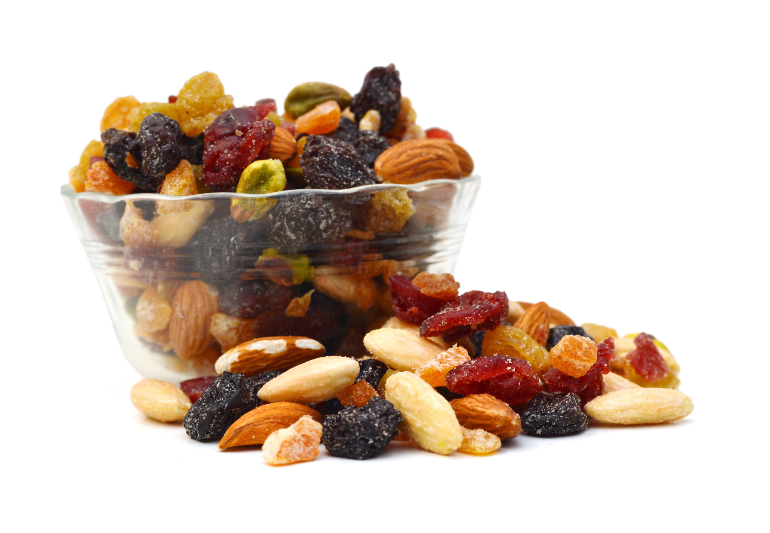 Healthy and Hassle Free Half-Time Snack Ideas