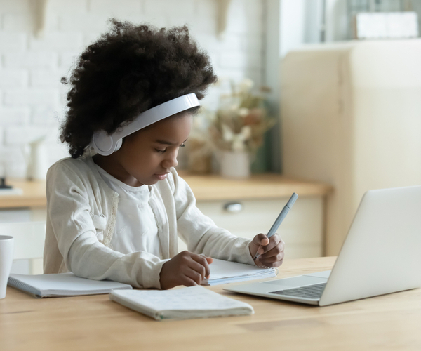 7 Ways to Make the Most of Virtual Learning