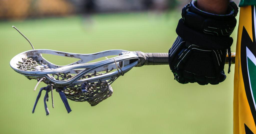 registration fees lacrosse