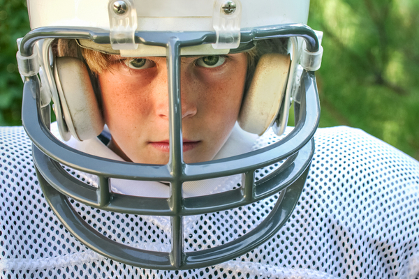 Concussions in the Age of COVID-19