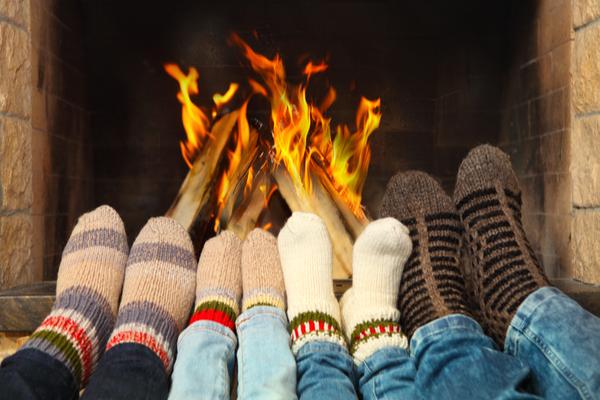 Creating New Traditions This Holiday Season