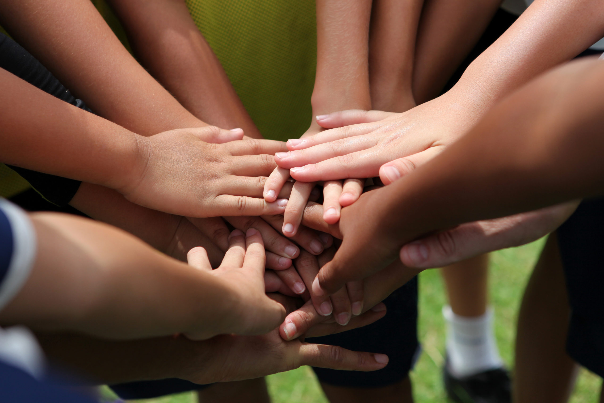 Team Building Activities Your Whole Team Will Love