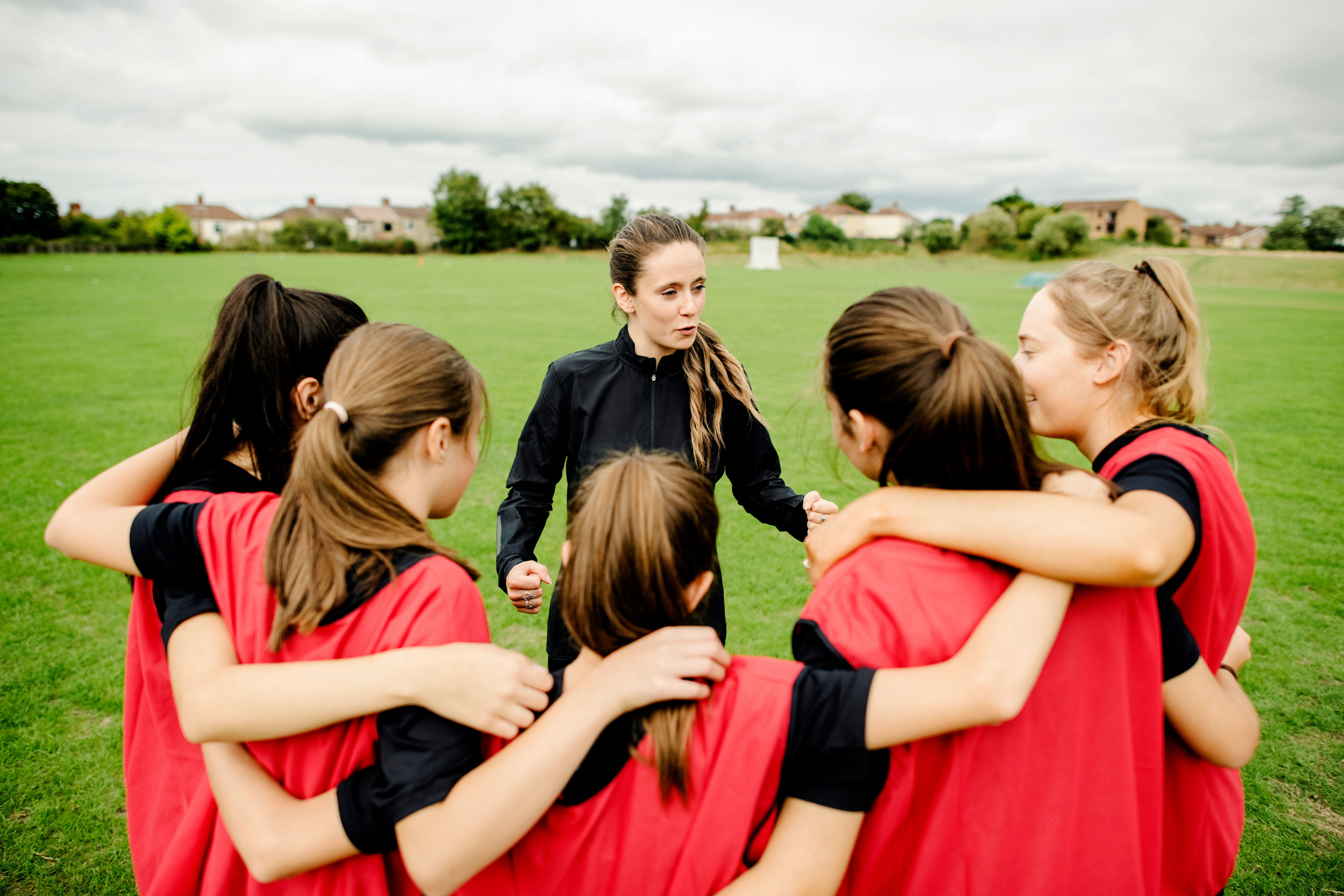 5 Tips to Keep Your Coaches Fulfilled Year After Year